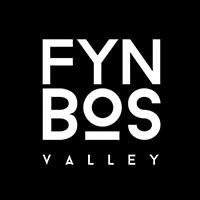 Fynbos Valley Gift Boxes Logo